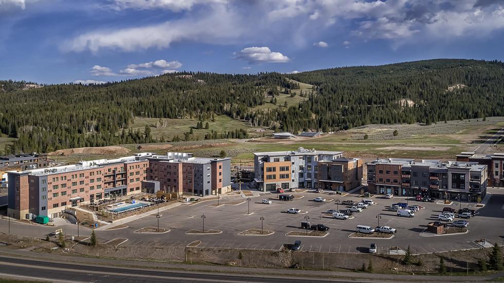 Building-3---LowRes---Image-20.jpg