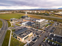 Cannery-Drone---LoRes---Image-05