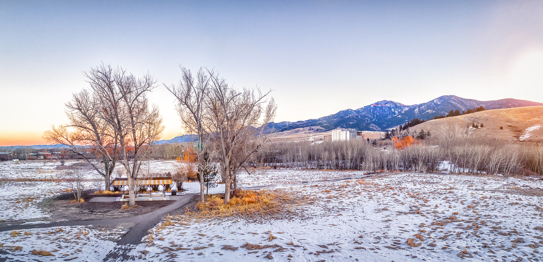 Homestead-Pavilion-Winter-2018---Low-Res