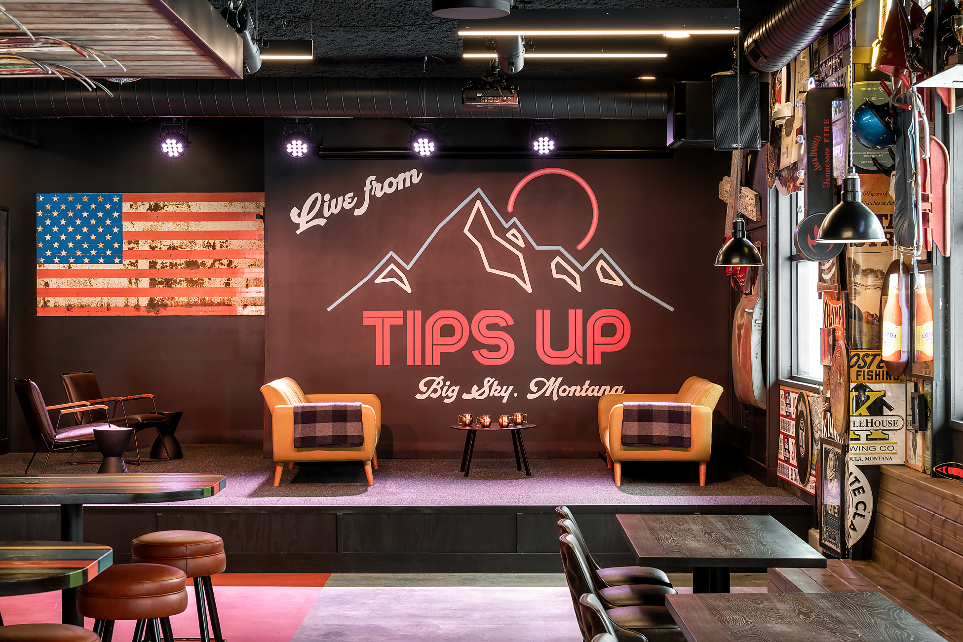 Tips Up Bar Image 06