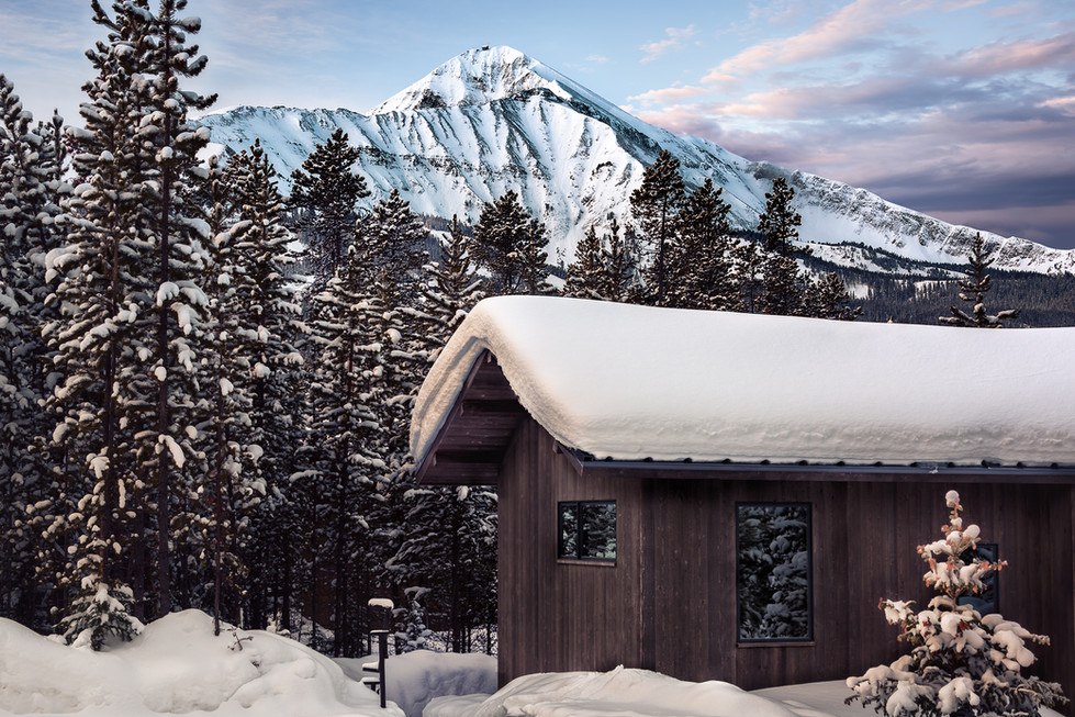 Low Resolution Lake Cabins 3.jpg