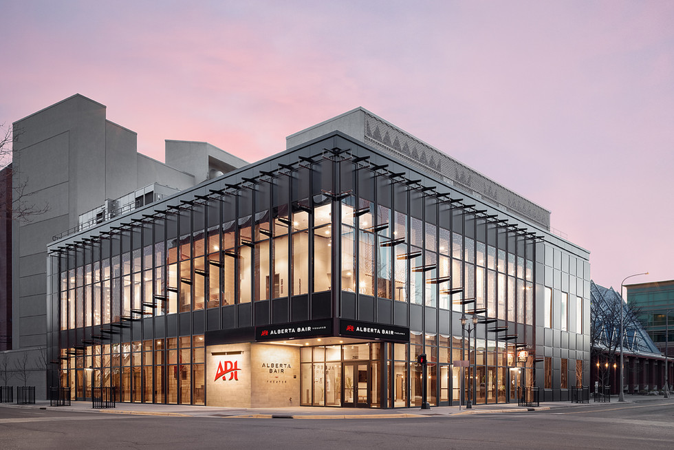 Alberta-Bair-Theater---Copyright-Zakara-