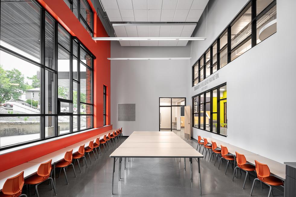 Helena Central Elementary 03