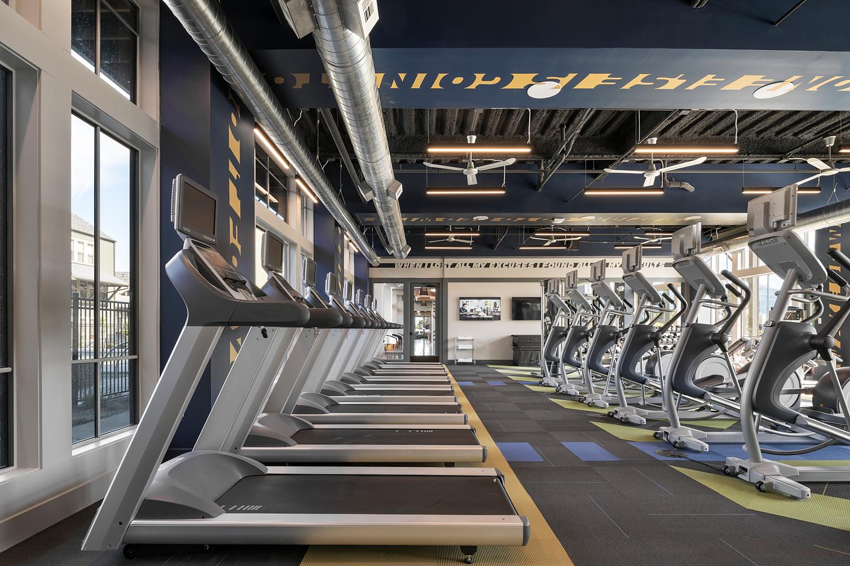 Image 10 gym.jpg