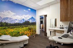 Ambulatory-Care-A-LowRes-Image-10