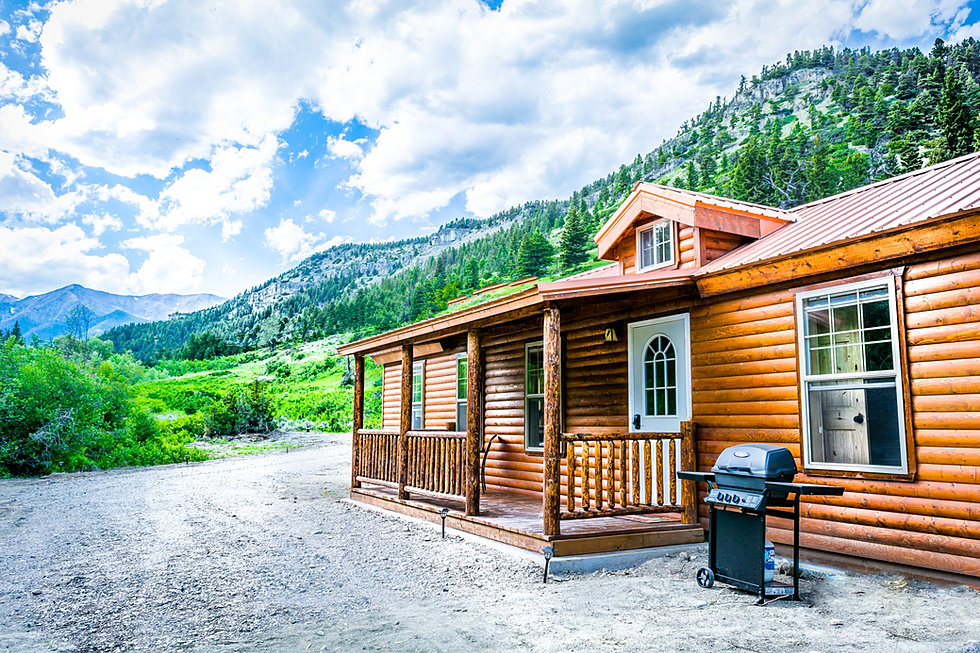 night columbia exterior luxury cabins treehouse rent for homeaway rentals money treehouses vacation to montana the falls rental epic amazing in retreat