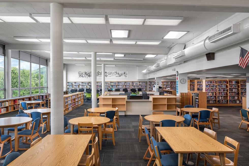 Missoula-Sentinel-High-School---Low-Reso