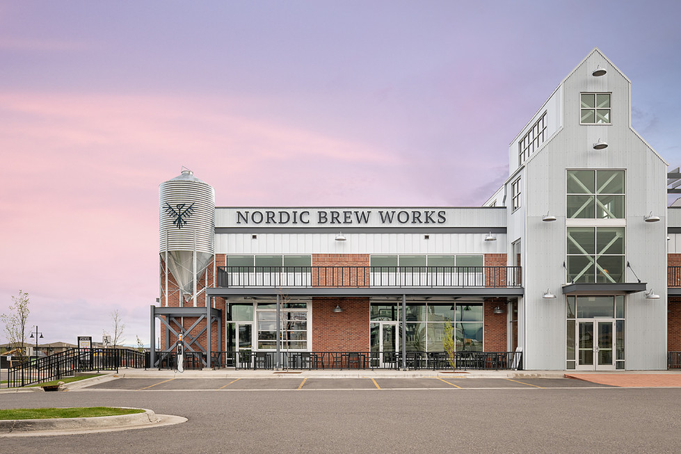Nordic-Brewing---Low-Res---Image-01.jpg