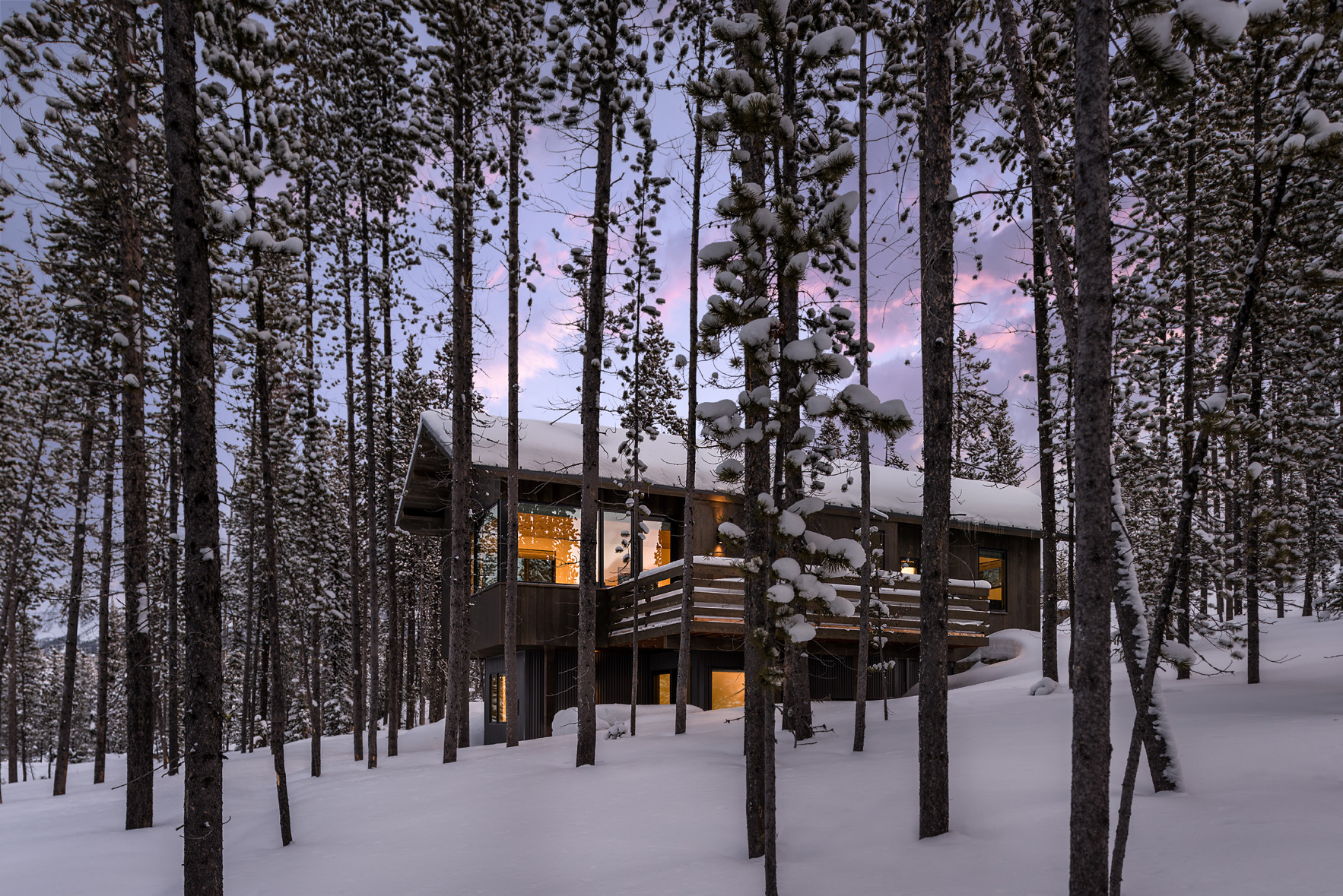 Low Resolution Lake Cabins 1.jpg