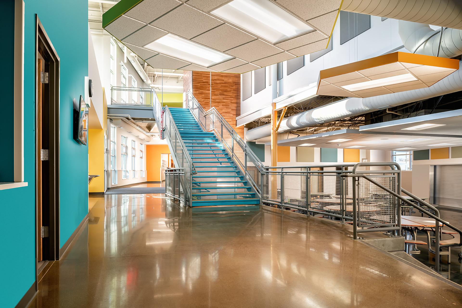 Giant Springs Elementary - Low Resolutio