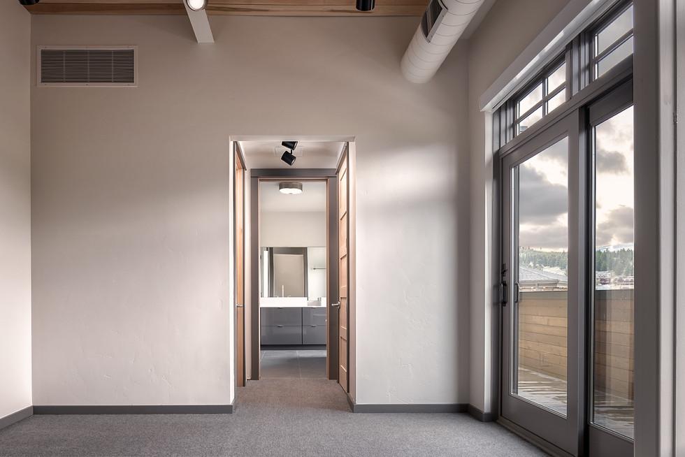 Building-3---LowRes---Image-04.jpg