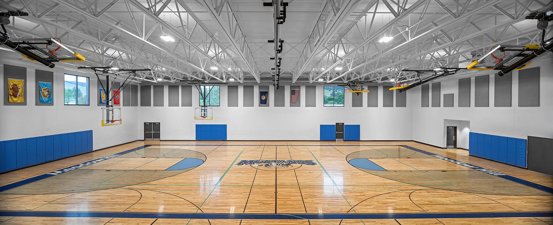Meadow-Hill-Elementary-School---Low-Reso