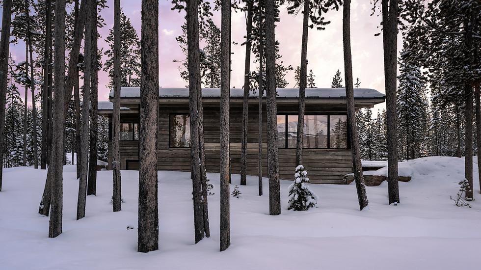 Low Resolution Lake Cabins 4.jpg
