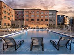 Luxury Hotel and Resort Portfolio