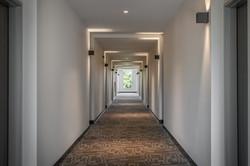SOBO-Lofts--Low-Resolution---Image-06