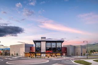 AMC Dinner Theater