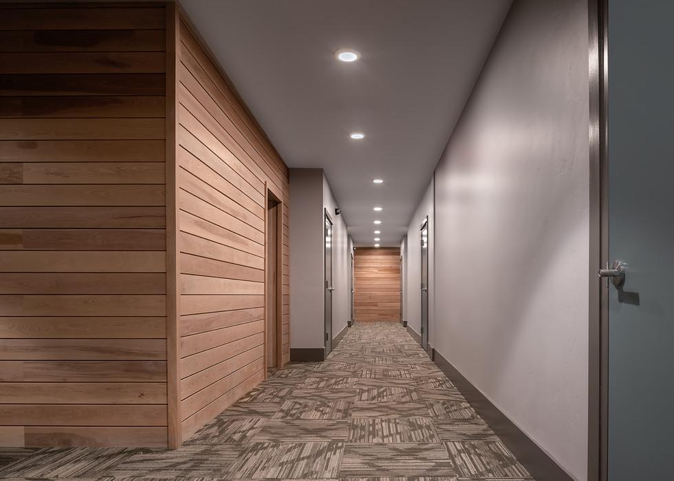 Building-3---LowRes---Image-11.jpg