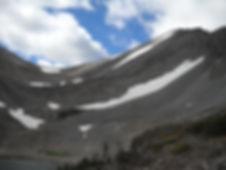 Montana Hiking Trips