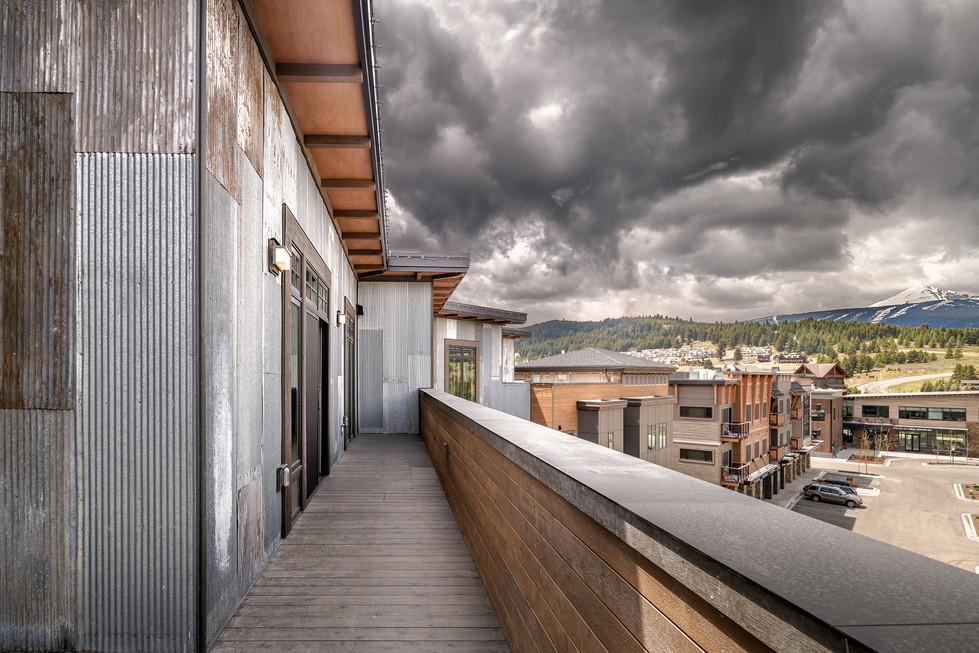 Building-3---LowRes---Image-09.jpg