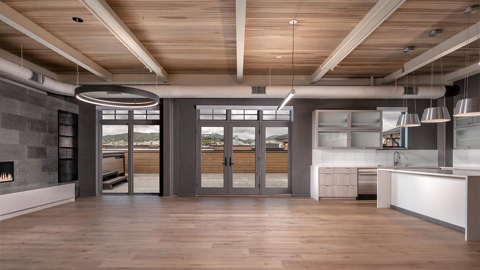 Building-3---LowRes---Image-06.jpg