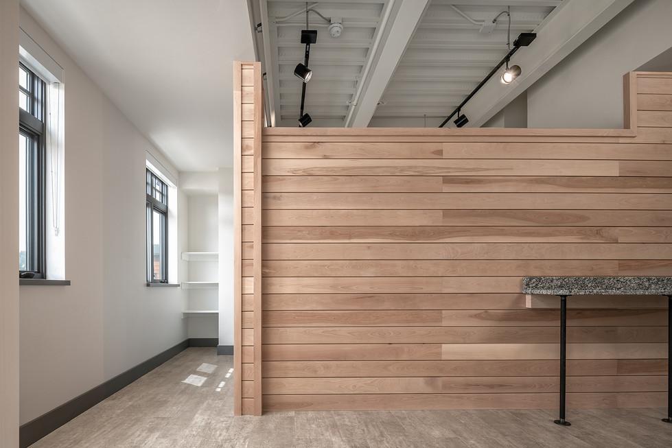 Building-3---LowRes---Image-12.jpg