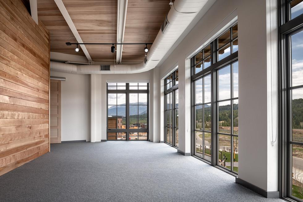 Building-3---LowRes---Image-10.jpg