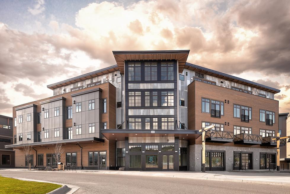 Building-3---LowRes---Image-16.jpg