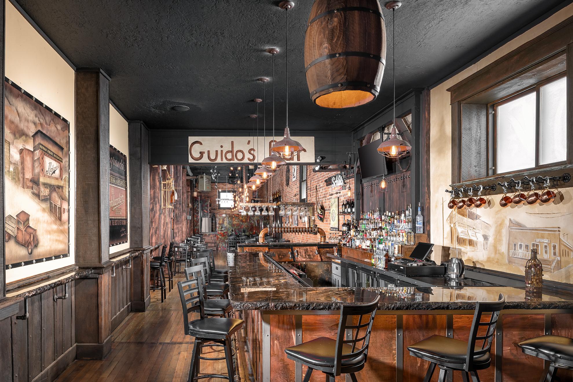 Casagranda's-Steakhouse- 04