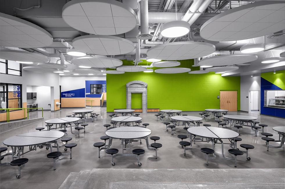 Helena Central Elementary 01
