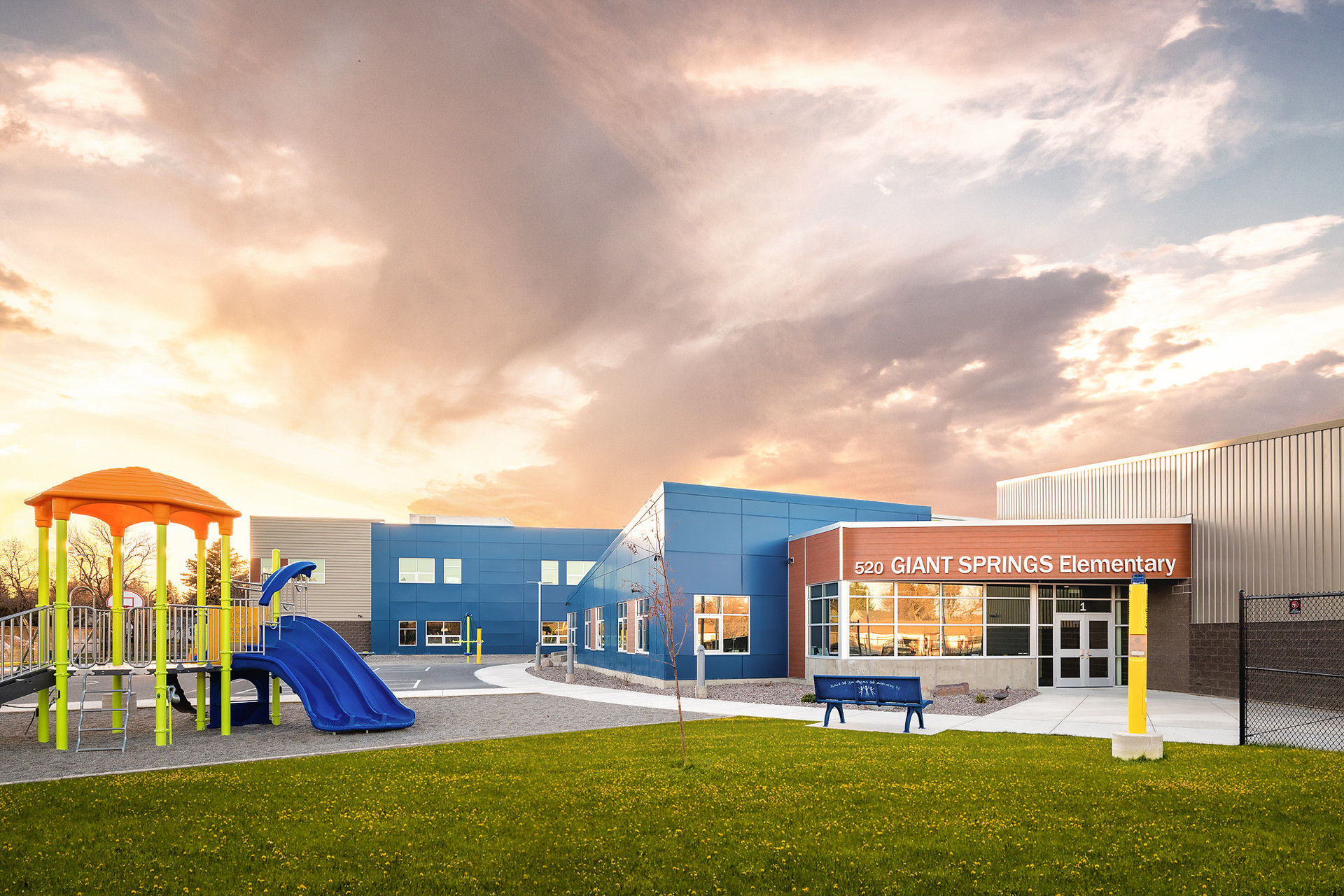 Giant-Springs-Elementary---Low-Resolutio