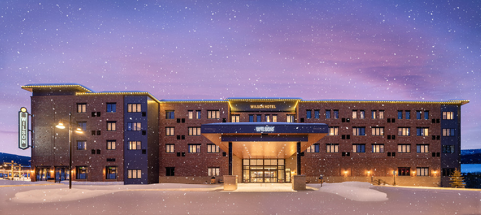 Winter-Wilson-Hotel-2020---LoResolution-