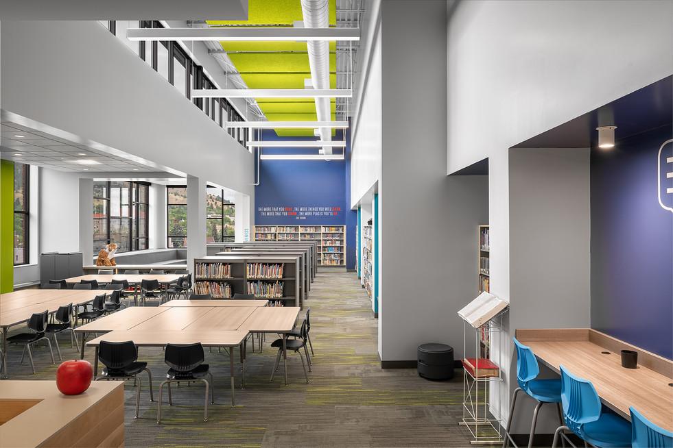 Helena Central Elementary 09