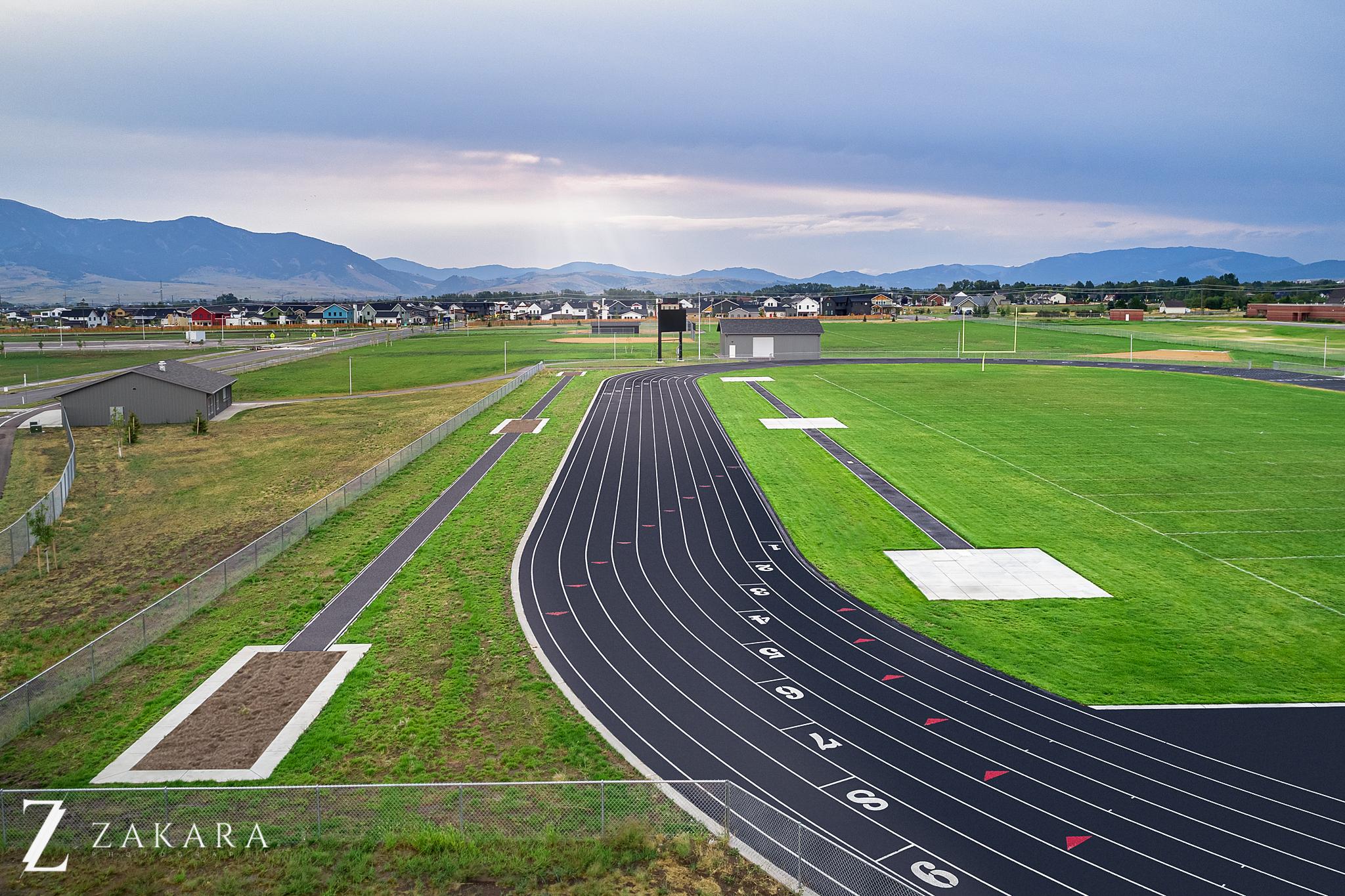 Gallatin High School (56)