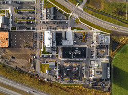 Cannery-Drone---LoRes---Image-02