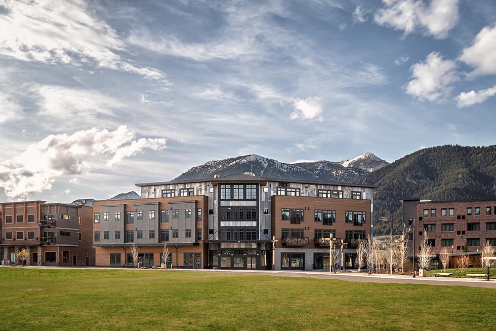 Building-3---LowRes---Image-17.jpg