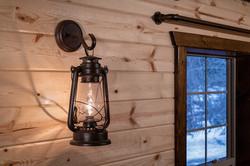 Creekside-Cabin---LowResolution---Image-
