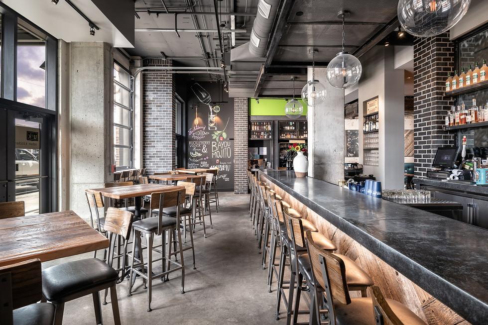 Urban-Kitchen---Low-Resolution---Image-0