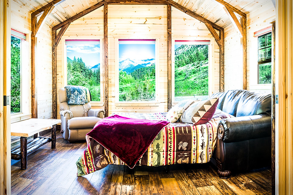 rent log montana can articles montanatinyhouse house wood tiny houses article for you cabins