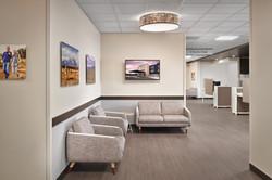 Ambulatory-Care-A-LowRes-Image-09