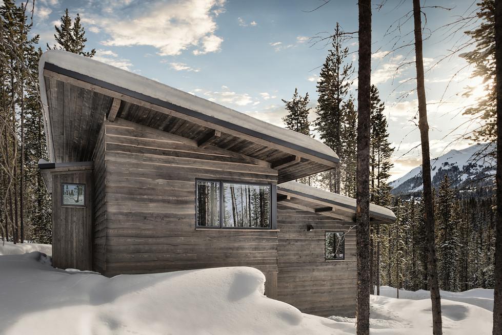 Low Resolution Lake Cabins 9.jpg