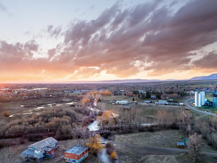 April 2018 - Story Mill Park - Low Resol