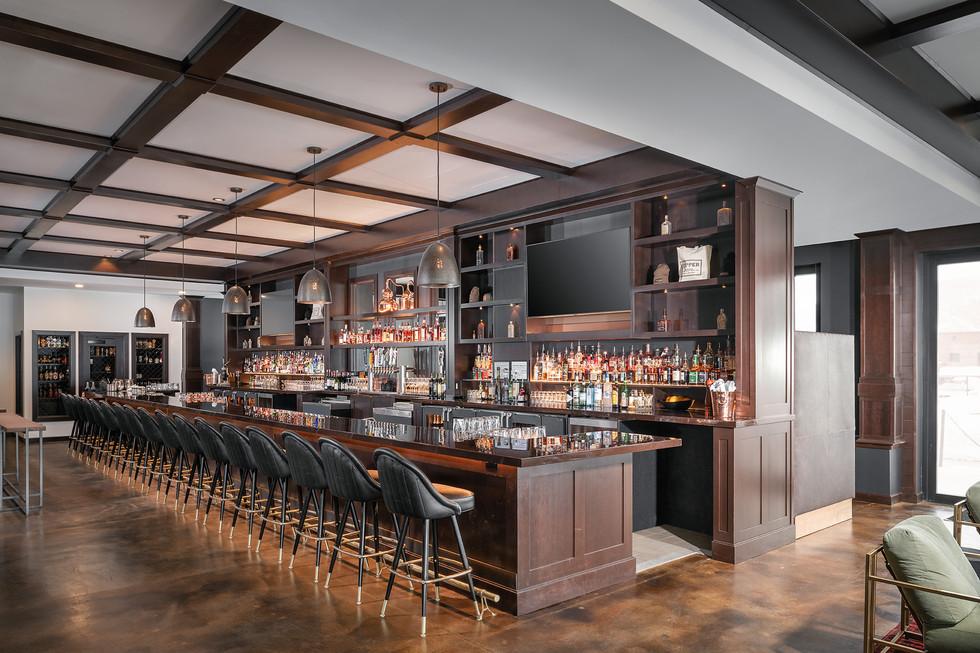 Copper---Restaurant---Low-Resolution---I