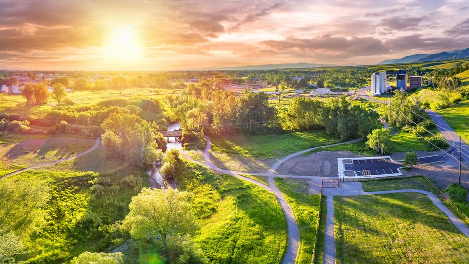 June-2019---Story-Mill-Park---Low-Resolu