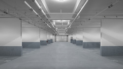 SOBO-Lofts--Low-Resolution---Image-05