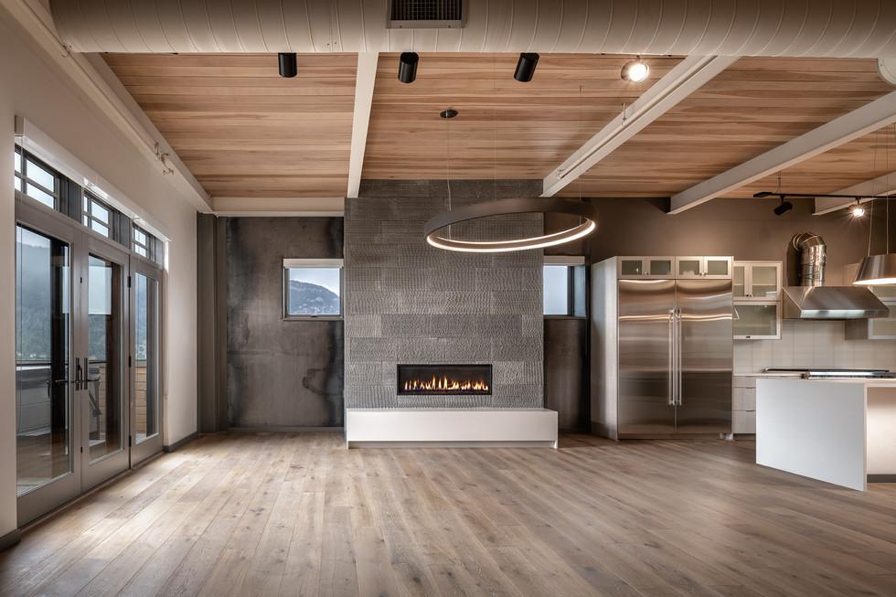 Building-3---LowRes---Image-02.jpg