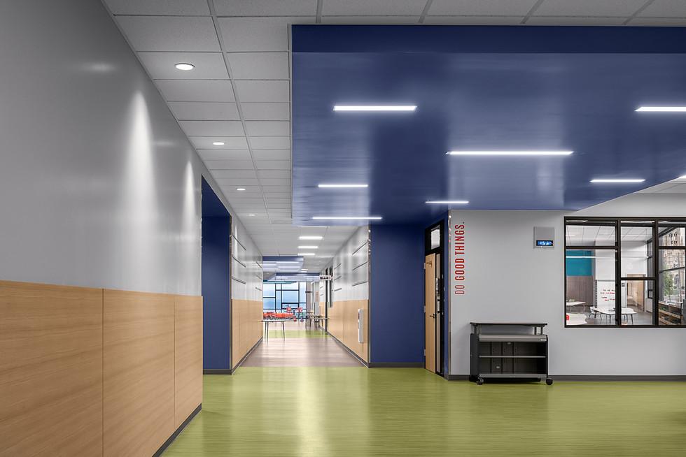 Helena Central Elementary 11