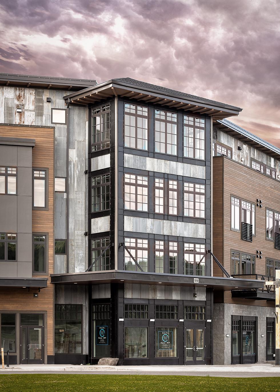 Building-3---LowRes---Image-15.jpg