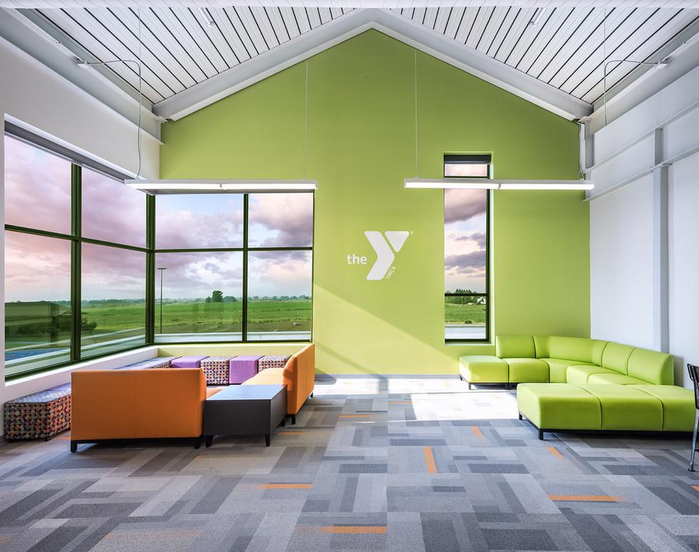 YMCA Web Size 4.jpg