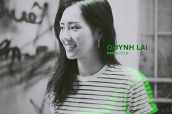 Quynh - Producer
