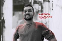 Varoon - Animator